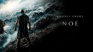 noe-teaser-trailer-y-poster