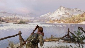 The Last of Us™ Remastered_20140826122210