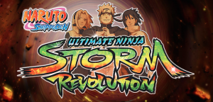 concours naruto revolution ps3