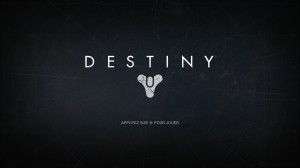 Destiny_20140908171722