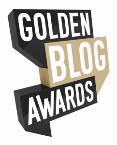 golden blog awards 2014 jeux