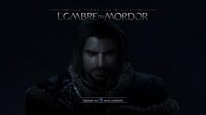 La Terre du Milieu™: L'Ombre du Mordor™_20141001155452