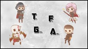 Logo TFGA_cadre