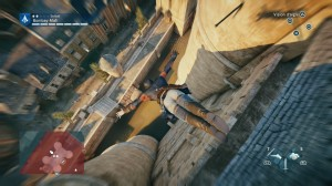 Assassin's Creed® Unity_20141115173146