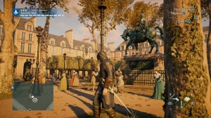 Assassin's Creed® Unity_20141116130050