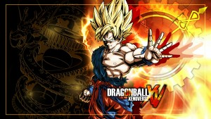 DRAGON BALL XENOVERSE_20150219184509