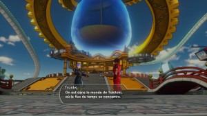 DRAGON BALL XENOVERSE_20150219192100
