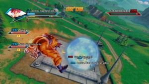DRAGON BALL XENOVERSE_20150307014507