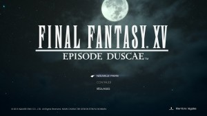 FINAL FANTASY XV EPISODE DUSCAE_20150321124920