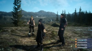 FINAL FANTASY XV EPISODE DUSCAE_20150405235926