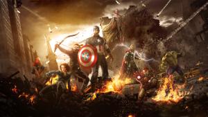 3_avengers