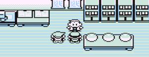 Pokémon-Rouge