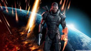 mass_effect-wallpaper-1280x720