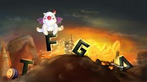 TFGA alex