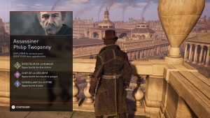 Assassin's Creed® Syndicate_20151111161515