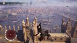 Assassin's Creed® Syndicate_20151031191059