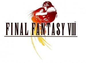 Final_Fantasy_VIII_LogoJPG