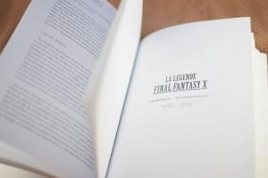 ffx-1