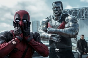 deadpool-DMC_2670_v068_matte.1045_rgb.0.0