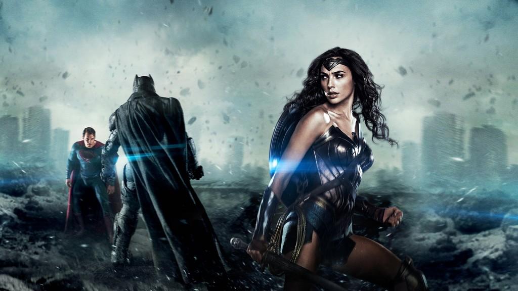 batman_superman_wonderwoman