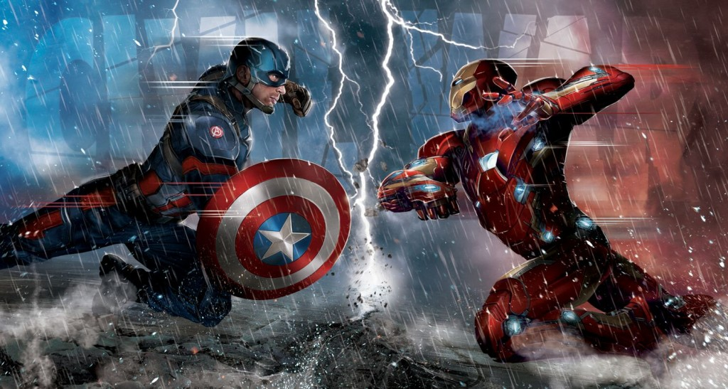 captain-america-civil-war-affiche-954684