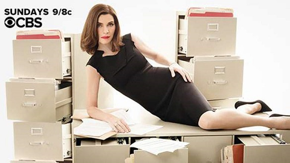 the-good-wife-season-7-alicia-florrick