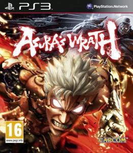 asura-s-wrath-jaquette-4f4268a4ca490
