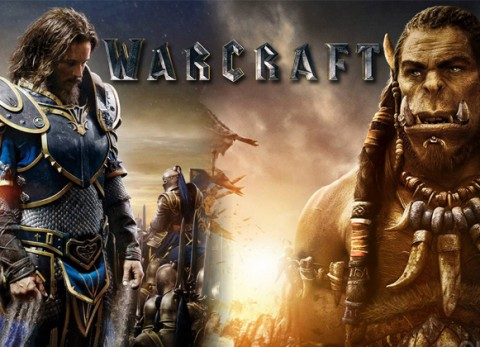 entete warcraft