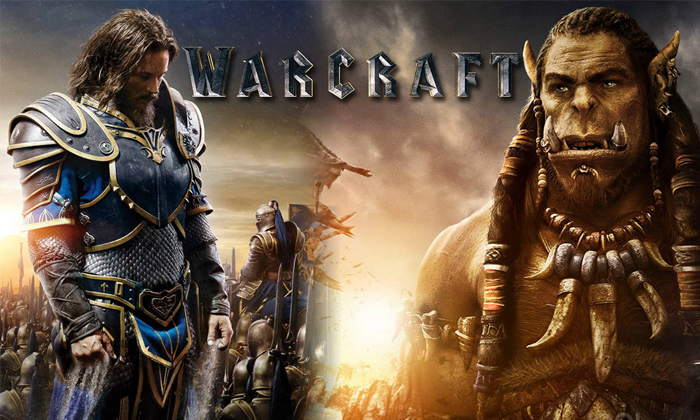 entete warcraft