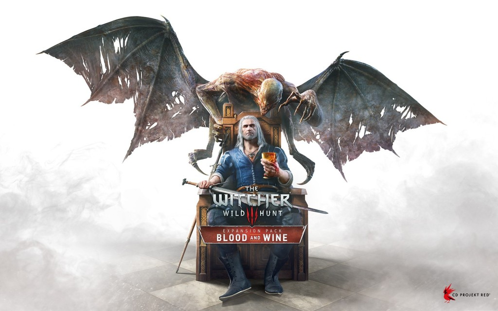 the-witcher-3-blood-and-wine-cover-art_drpw