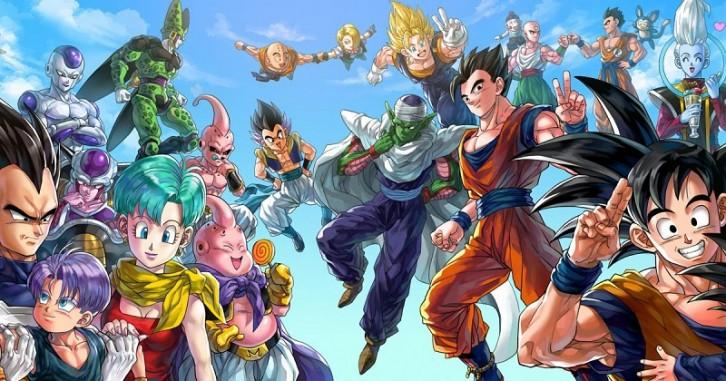 dragon-ball-super-manga-sangoku-dbz-chapitre