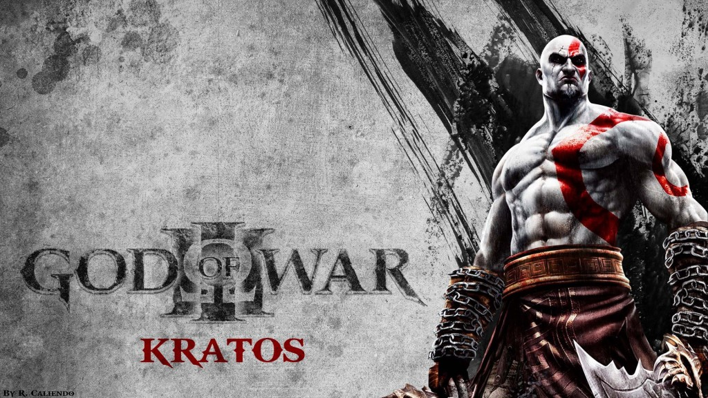 god-of-war-3-kratos-wallpaper-1