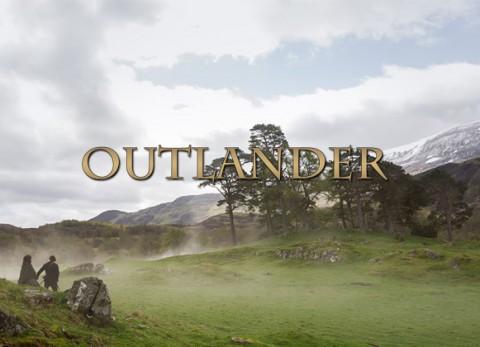 outlander saison 2