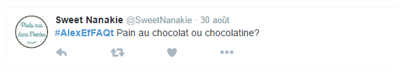sweetnanakie_chocolat_faq