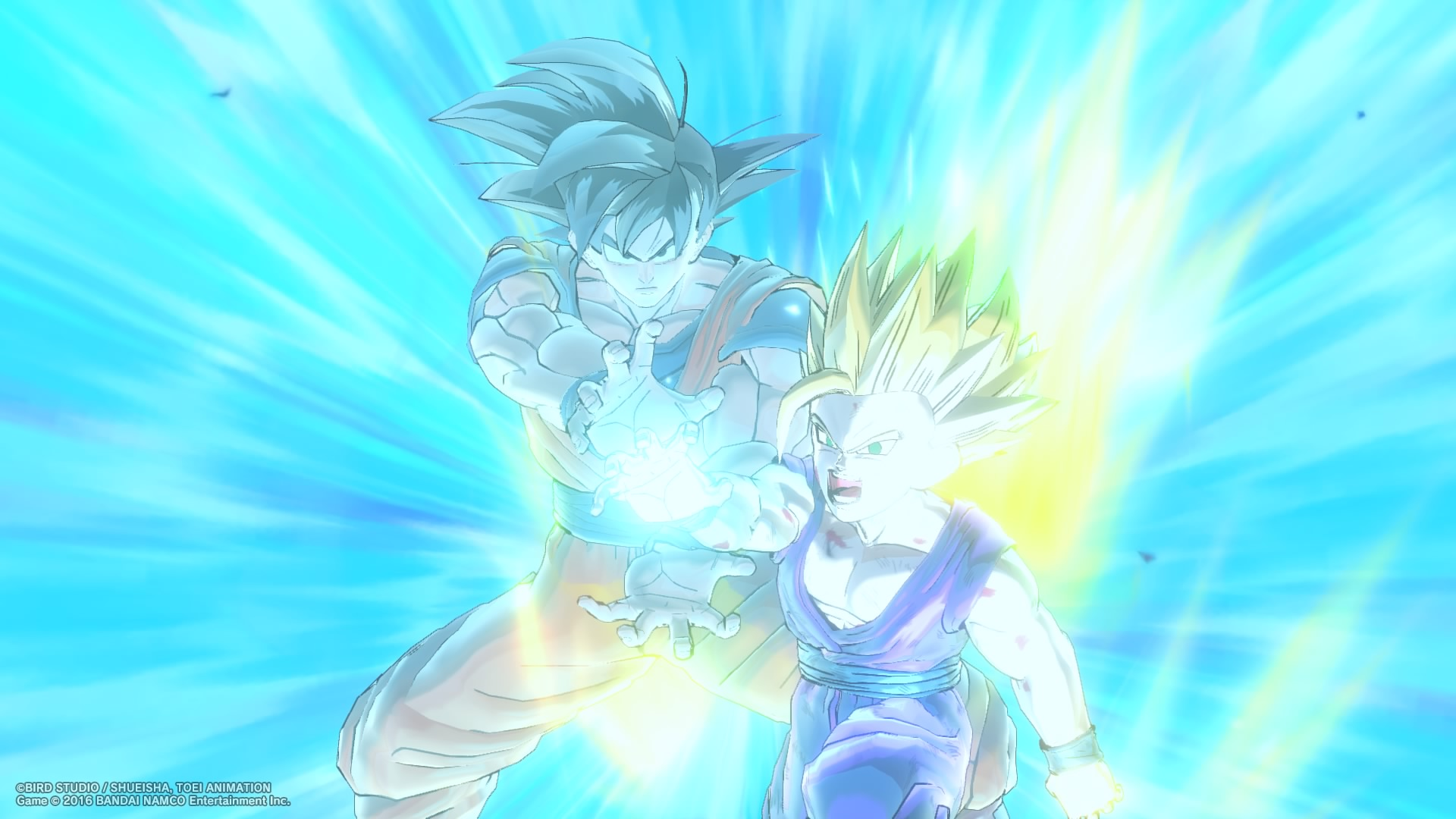 DRAGON BALL XENOVERSE 2_20161118204419