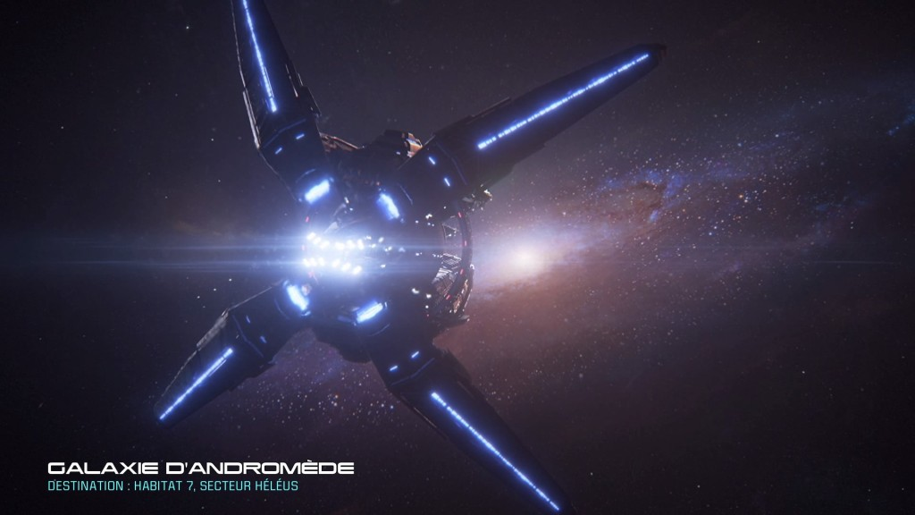 mass effect andromeda hyperion