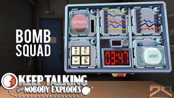 Keep-Talking-Nobody-Explodes-PC-Game-cover-art