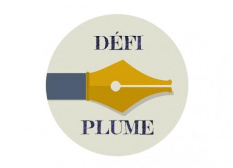 defi plume