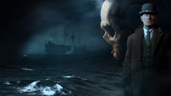dark pictures,man of medan,until dawn,choix,bateau,horreur