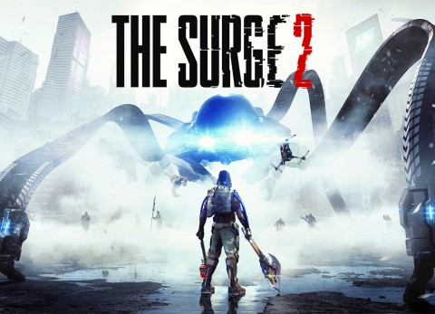 the surge 2 deck 13 focus home interactive