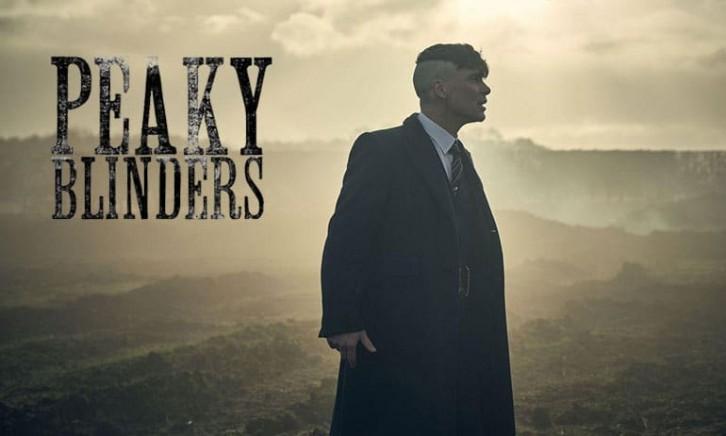 peaky blinders shelby saison 5 netflix