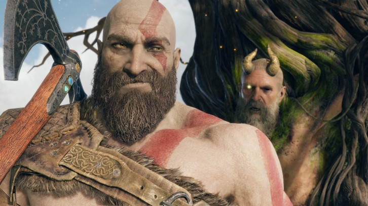 ps5 playstation 5 conference god of war ragnarok hogwarts legacy demons souls