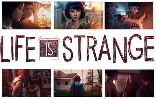 Life is Strange (PS4/One/PC/PS3/360) - Page 4 1