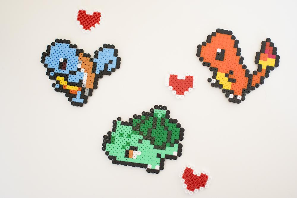 Alex Effect Concours Choisissez Votre Pokemon Pour La St